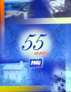 FNU- 55 anos
